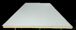 BEUKER1612-0025-HM5D7761