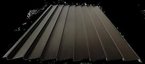 BEUKER1612-0043-HM5D7848